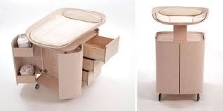 compact nursery furniture. Compact Nursery Furniture Innovative Regarding O