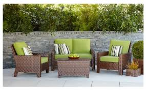 Tar Outdoor Living Buy & Save Sale Enjoy Up to 20% f Your