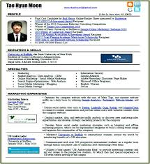 Show Resume Format Show Resume Examples Show Resume Samples Examples ...