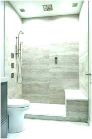 home depot shower floor tiles wo grain tile bathroom dapple gray grain tile home depot new shower floor home depot canada shower floor tile