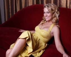 Image result for rachel cannon actress