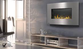 napoleon plazmafire 31 direct vent gas fireplace