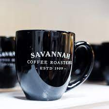Swing by savannah coffee roasters for your next meal in savannah. Savannah Coffee Roasters Cafe Home Facebook