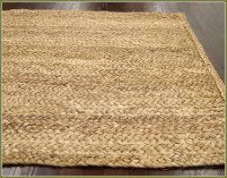 home ideas urgent jute rug area rugs wool x by large extra uk rare braided design beautiful large jute rug round uk