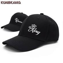 Best value <b>King</b> and <b>Queen</b> Snapback – Great deals on <b>King</b> and ...