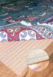 best area rug underpad for rugs interesting official pad dealer lovely home depot underlay home depot area rug underpad