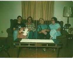 GENEVIEVE DUNN DEW , GARRY CM DEW , JOHN A DEW & IVA BREWER DEW | Family  history, Dunn, John