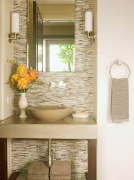Fine Modern Bathroom Design 2012 Colors Heaven Is For Real Decorating Ideas In Concept