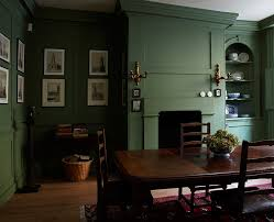 Farrow And Ball Decorating With Colour Unique Period Homes Farrow Ball