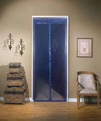 best magnetic screen door magnetic screen door for sliding glass door magic mesh best magnetic screen