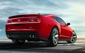 Camaro chevy camaro 2012 price : 2012 Chevrolet Camaro ZL1! (Top 10 American Muscle Cars) VIDEO ...