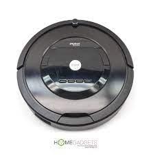 Uyenshop - 🏡 Robot hút bụi thông minh iRobot Roomba 805...