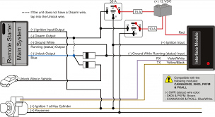 viper5904, dball 2012 ford focus Dball2 Wiring Diagram Dball2 Wiring Diagram #33 xpresskit dball2 wiring diagram