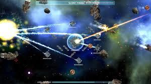 StarFence: Heroic Edition Free Download « igggames