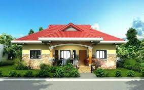 kerala model veedu plans 3 low budget style home design at sq ft interior home plan