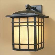 hallway sconce lighting. sconce mission style lighting sconces wall 199 craftsman outdoor light from hallway l