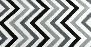 navy blue chevron area rug area rugs rug red area rugs blue chevron rug gray and