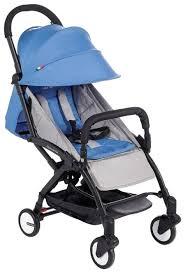 <b>Прогулочная коляска SWEET BABY</b> Mamma Mia — купить по ...