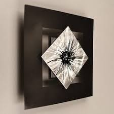 modern abstract metal wall sculpture art painting home decor contemporary 0274 ebay on modern metal wall art ebay with 141 best wall decor images on pinterest wall sculptures sculpture