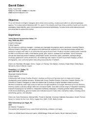 Motion Graphics Designer Resume Hvac Cover Letter Sample Hvac