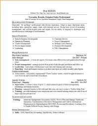 teamwork on a resume me teamwork on a resume skill resume examples resume cover letter teamwork essays teamwork resume statements