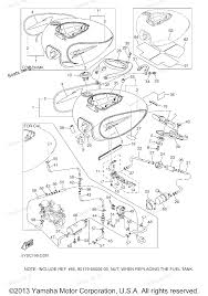 Gmc vandura radio wiring diagram delphi delco radio wiring diagram