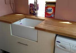 cabinet laundry room utility sink amazing utility sink cabinet ideas image of laundry room utility
