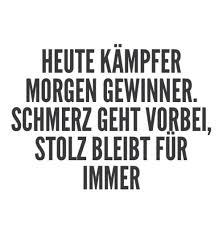 Love Rap Quotes Lyrics Luxurious Hiphop Deutsch German Liebe Zitate