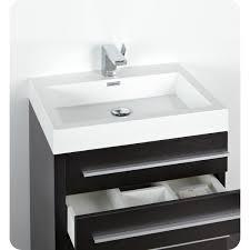 24 inch black bathroom vanity with sink. bathroom vanity with drawers 24 inches design ideas inch black sink u