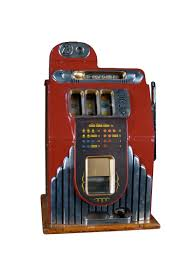buying antique slot machines 133 buckley criss cross 134 buckley criss cross 10c 135 buckley criss cross 10c 136 buckley criss cross 25 cent 137 buckley criss cross 25c