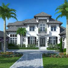 architectural house. Our House Plan Search Engine Offers Hundreds Of Unique Stock Designs To Choose From In Today\u0027s Most Popular Architectural Styles Such As Modern,