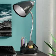 zainab 17 desk lamp