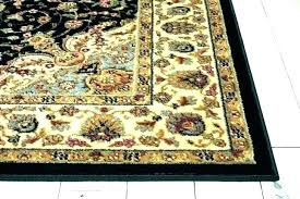 red and black area rugs brown and black area rug black and tan area rug brown