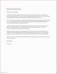 Sample Resume Customer Service Supervisor Valid Cover Letter For