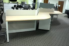 latest office furniture designs. Full Size Of Environmental Satisfaction With Open Plan Office Furniture Design And Layout Systems Manufacturers Showroom Latest Designs