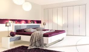 Erstaunlich Moderne Schlafzimmer Farbe Ideen Großartig Modernes ...