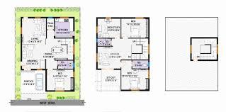 2 bedroom house plan with vastu best of house plan as per vastu shastra 30