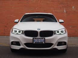 Coupe Series 2014 bmw 335 : 2014 BMW 335i GT xDrive Review - Cars, Photos, Test Drives, and ...