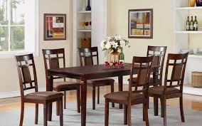 discount furniture. Better Furniture For Less Discount