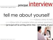 interview questions for essay cbse english sample papers for interview questions for essay