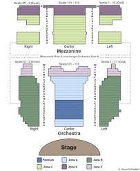 Virginia August Wilson Theatre Tickets Virginia August