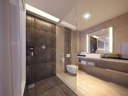 Modern Luxury Bedrooms 8 Luxury Bedrooms In Detail