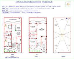 house plan as per vastu shastra elegant vastu east facing house charming idea 1200 sq ft
