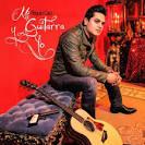 Mi Guitarra Y Yo, Vol. 1
