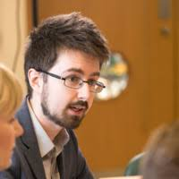 Jonathan Carton - Senior Project Officer / PMO Analyst - Kent ...