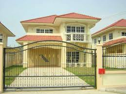 small double story house plans small double y house plans wide modern double story house plans