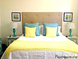 gray and yellow bedroom grey yellow bedroom gray black white gray yellow bedroom