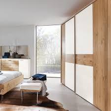 Thielemeyer Schlafzimmer Loft Eiche Möbel Bär Ag