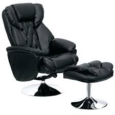 luxury lay flat office chair down farabibroker com computer desk medium size of reclining hose photo