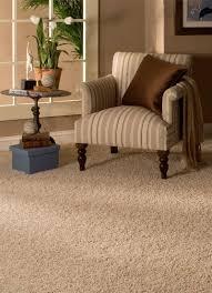 carpet ideas. carpet living room awesome decoration design ideas using beautiful interesting